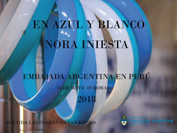 Nora Iniesta